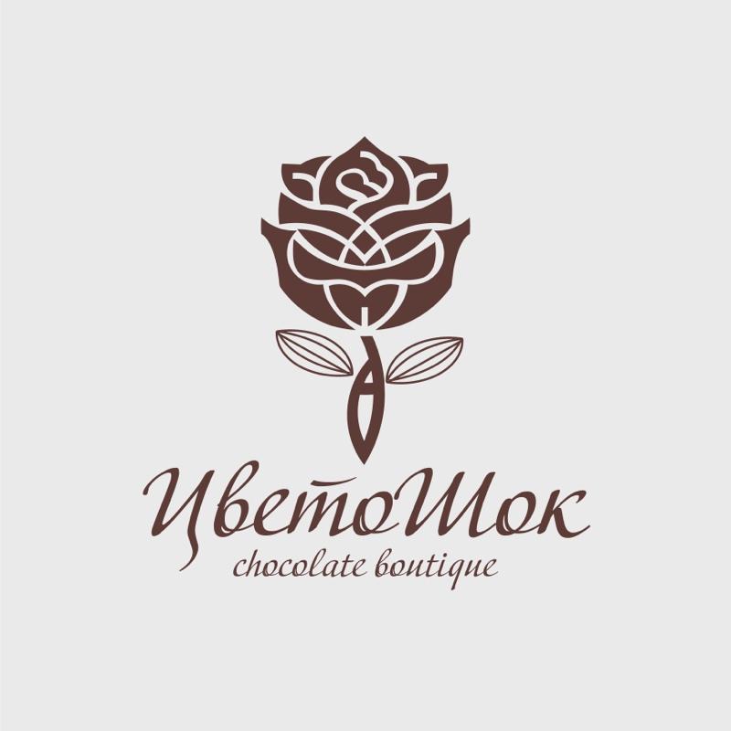 ЦветоШок,Цветочно Шоколадный бутик,Магнитогорск
