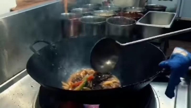 Доставка еды Актобе. Актобе Ланжоу. Актобе Ланжоу меню, Lanzhou кафе