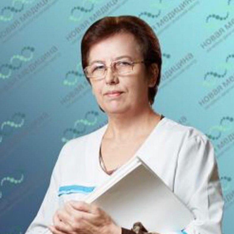 В нашей клинике Ведет Прием врач терапевт высшей категории Шафигуллина Роза Мансуровна .