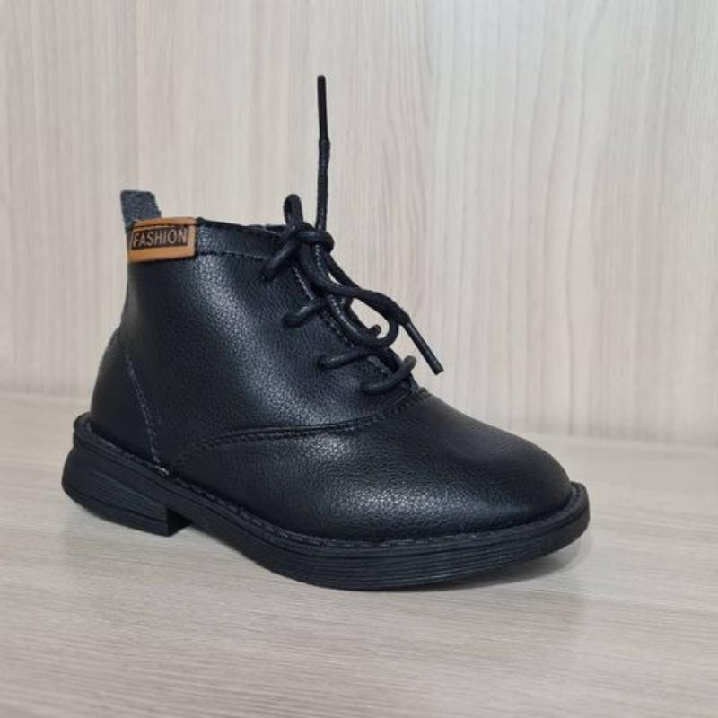 Зебра Актобе. Магазин детской обуви в Актобе. Zebra Aktobe