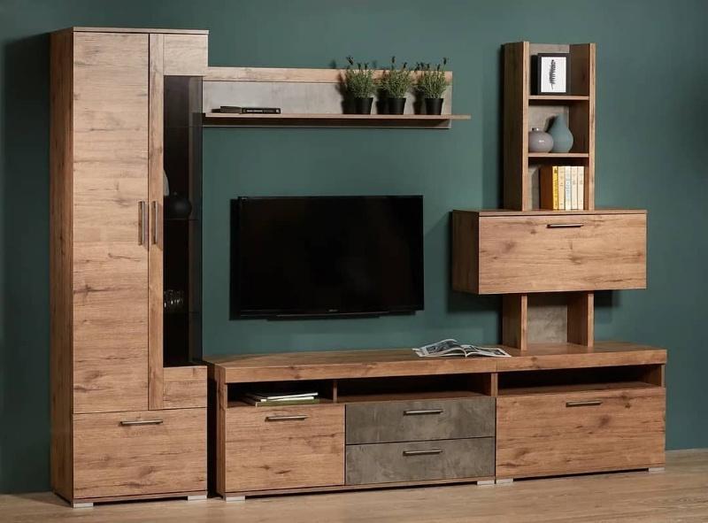 Мебельный Салон - Феникс