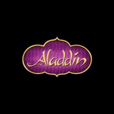 Аладдин, магазин игрушек,Товары для новорождённых,Караганда