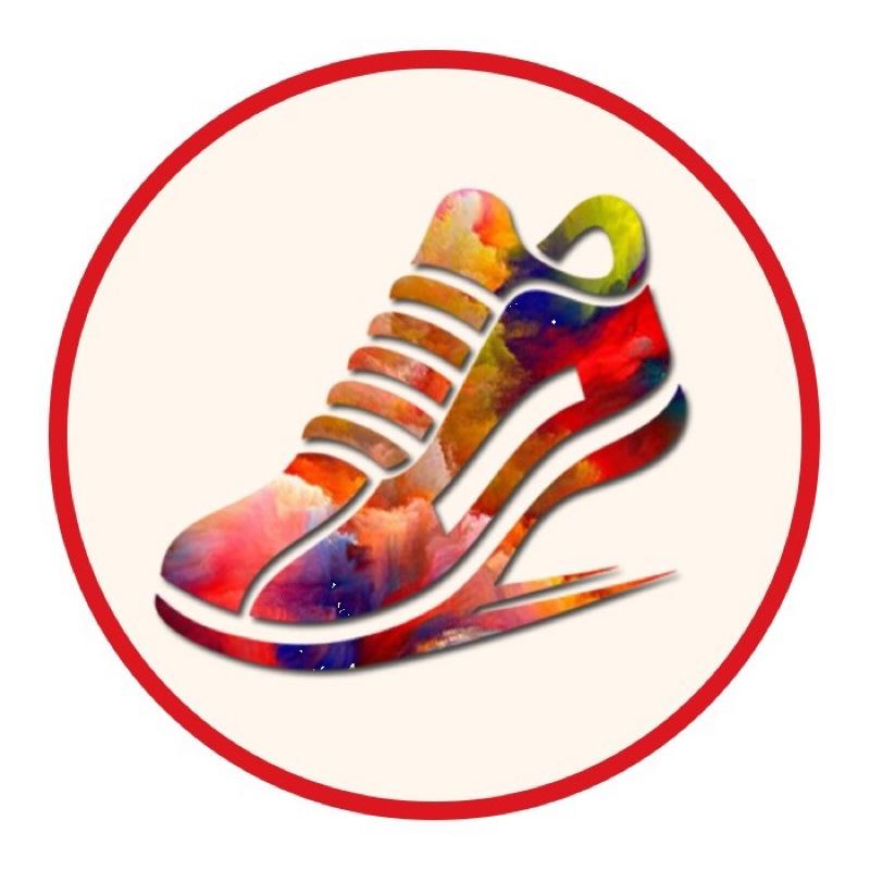 Кроссовки на заказ,Магазин спортивной обуви,Магнитогорск