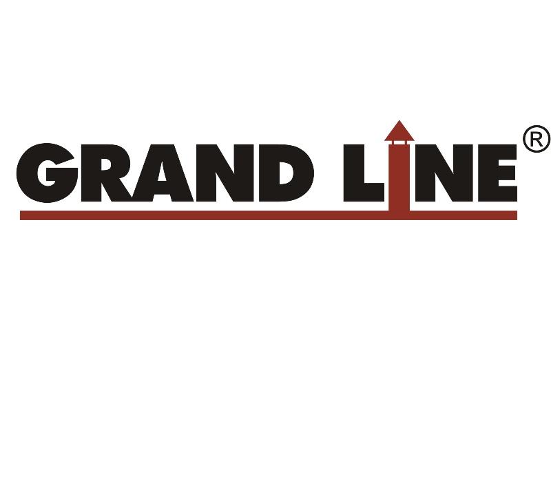 Grand Line,Стройматериалы,Саров