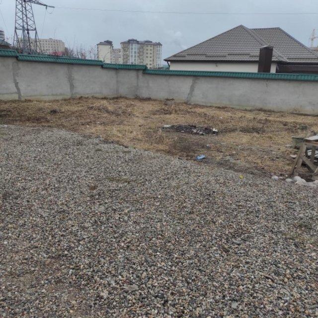 Продается земельный участок ТРУЖЕННИК 4 сотки.