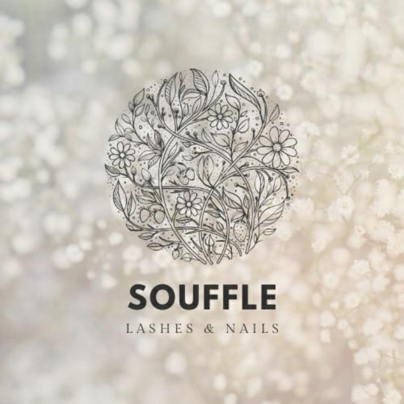 Souffle,Салон красоты,Магнитогорск