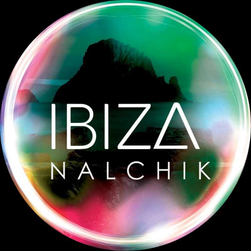 Ibiza Nalchik,Кафе,Нальчик