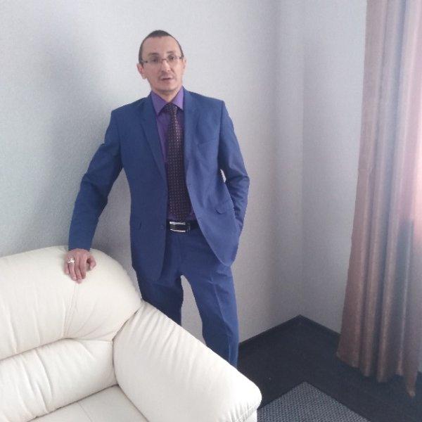 Адвокат по возмещению морального вреда в Казани
