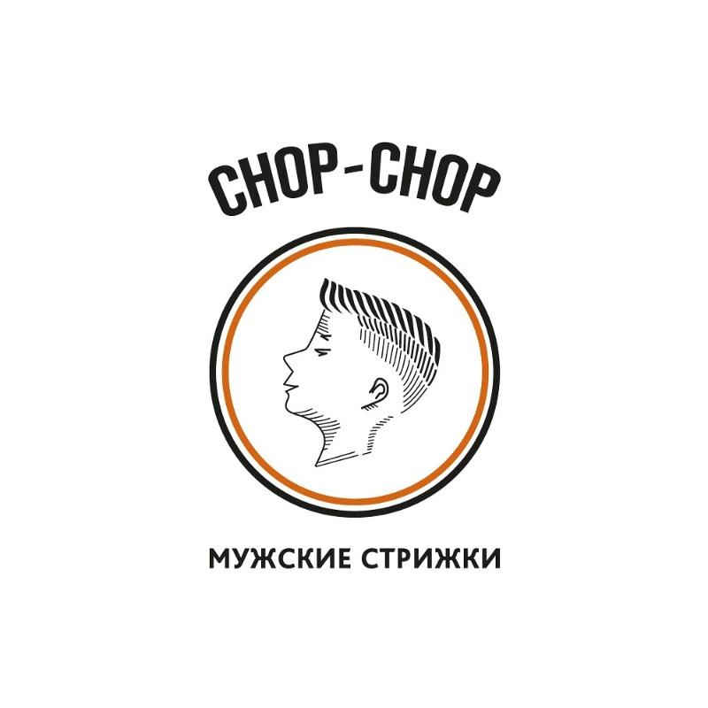 Chop-Chop,Барбершоп,Нальчик