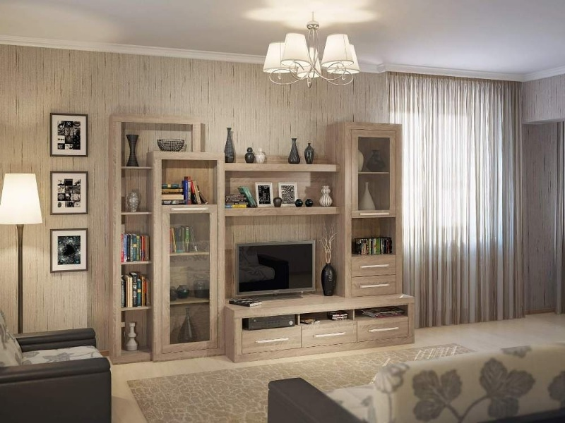Мебельный Салон-Феникс🔥🔥🔥