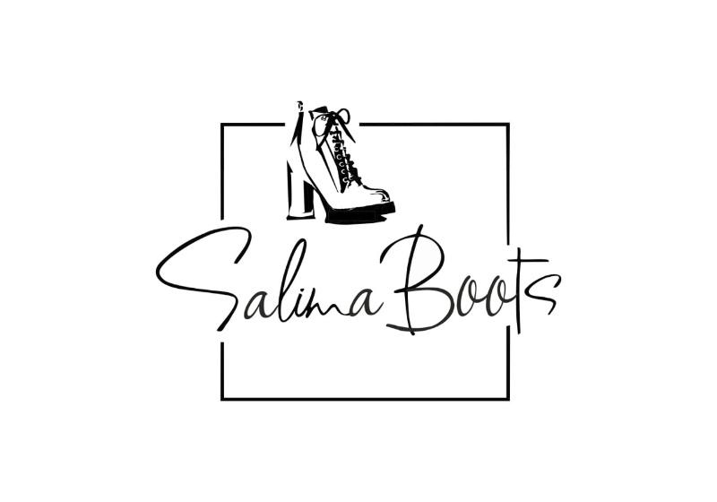 SALIMA_BOOTS,Бутик женской обуви,Актобе