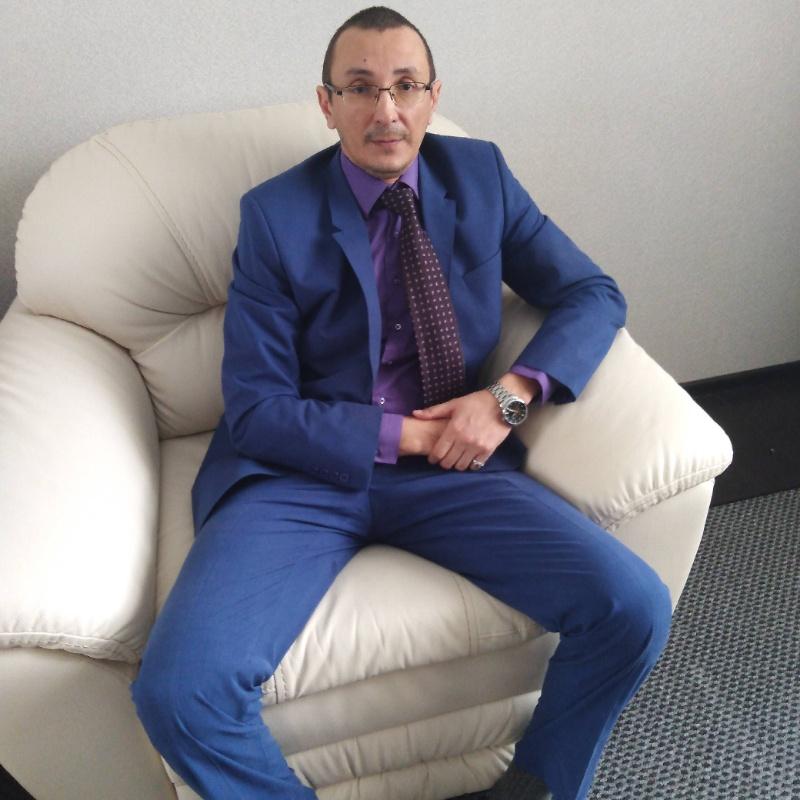 Юридическая помощь по жилищным вопросам в Казани