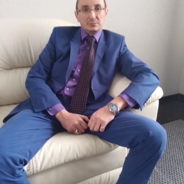 Правовая помощь по трудовым спорам в Казани