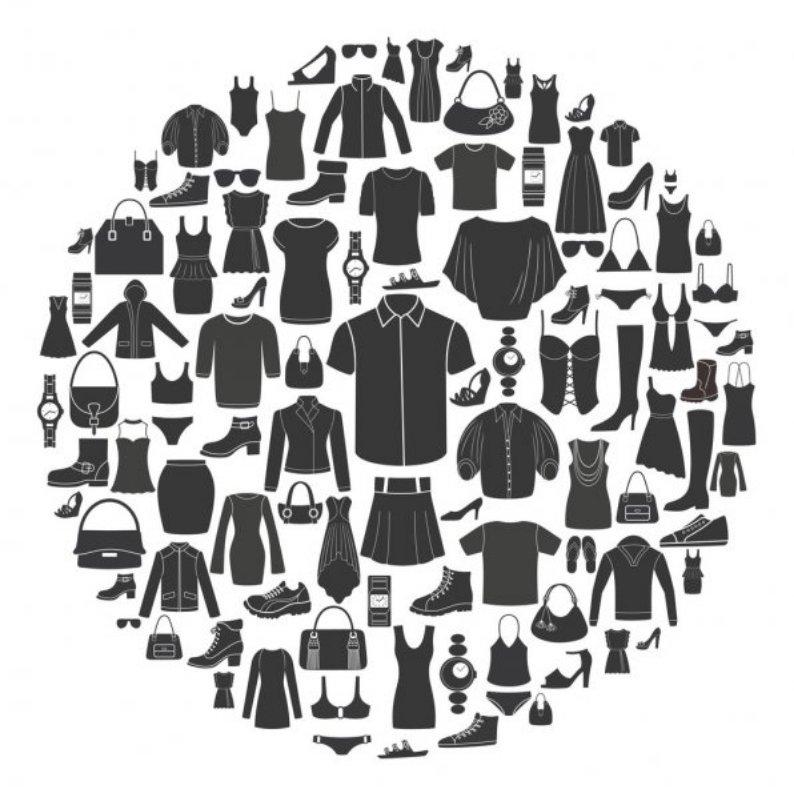 Gulia,Магазин одежды,Караганда