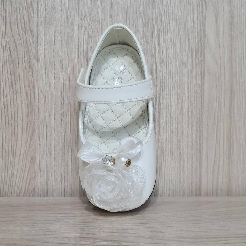 Зебра Актобе. Zebra Aktobe. Магазин детской обуви в Актобе. Детская обувь Актобе. Туфли кроссовки детские