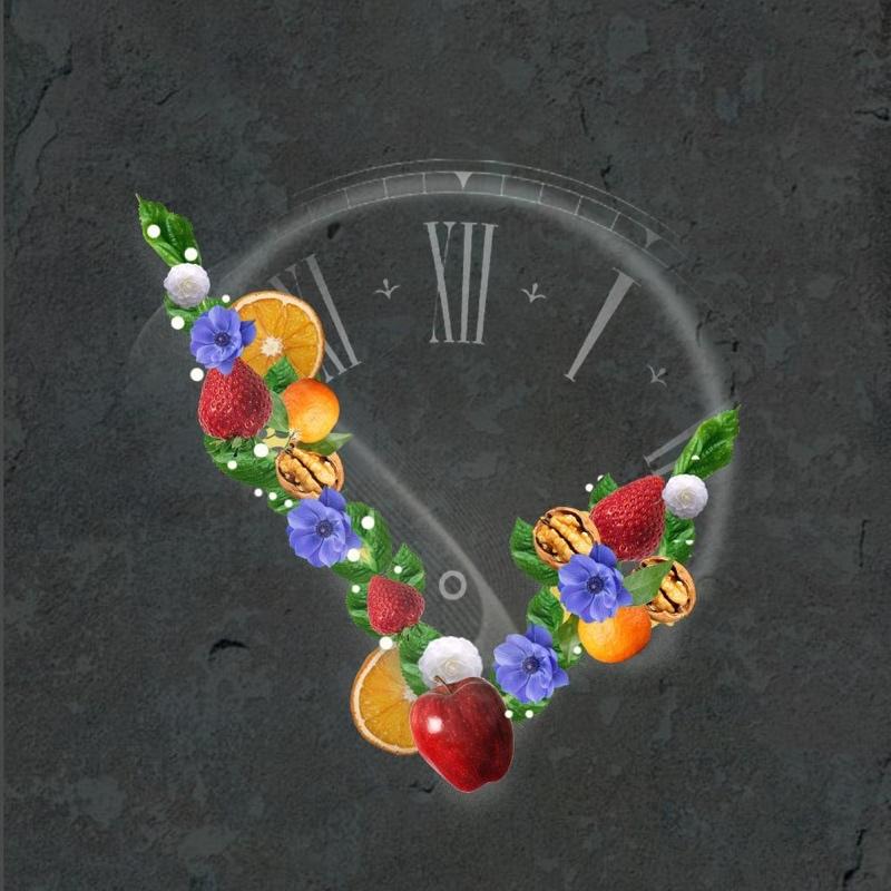 buket.time.tmn,Букеты,Тюмень