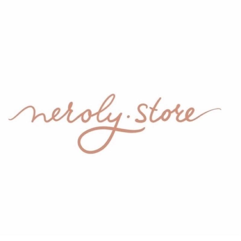 Neroly.store,Детская одежда,Новый Уренгой