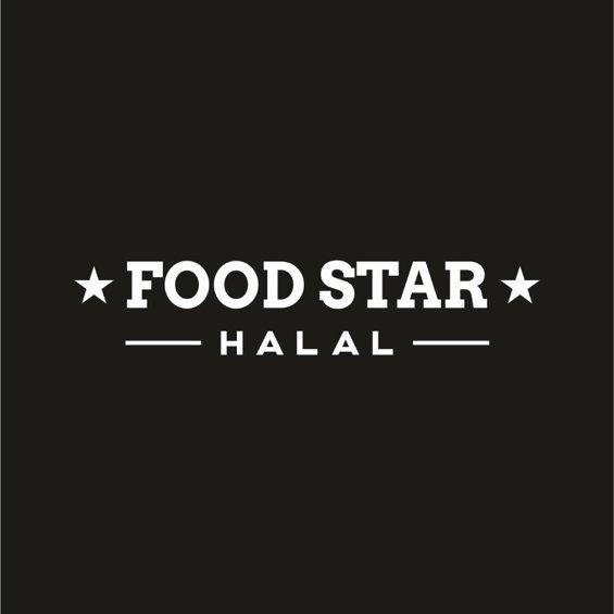 ☆ FOOD STAR ☆,Кафе,Нальчик