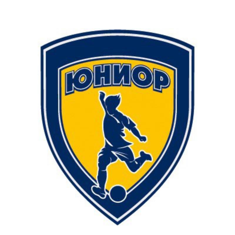 Футбольная школа Юниор,детская футбольная школа,Магнитогорск