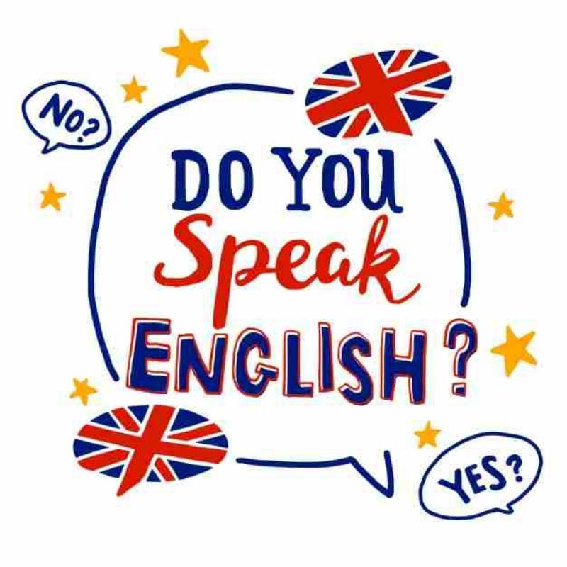 Репетитор английского языка,индивидуальные занятия английским языком,Магнитогорск