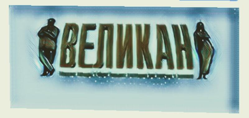 Великаны Алтын Арба 10, 2 этаж, В66 бутик,магазин обуви,Караганда