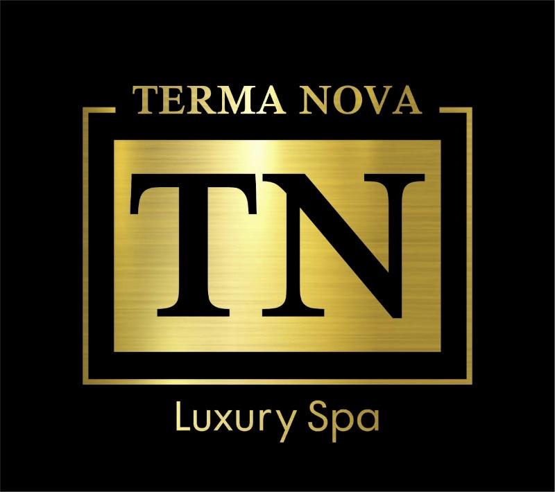логотип компании Terma Nova Караганда