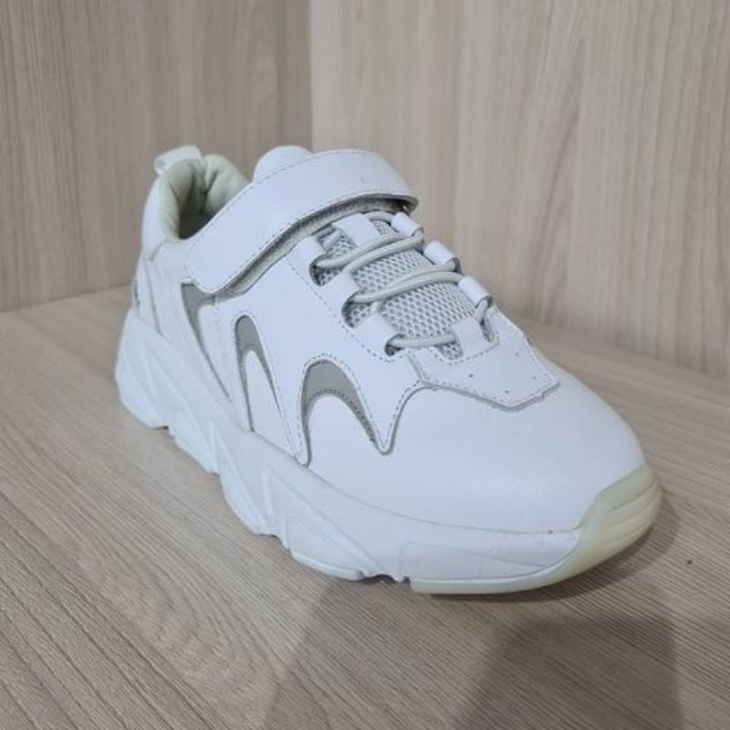 Зебра магазин детской обуви в Актобе. Обувь кроссовки детские ботинки туфли сандали в Актобе.