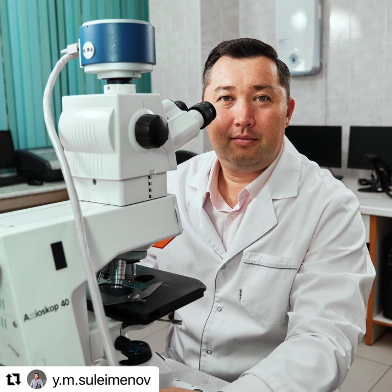 Олимп Актобе. Лаборатории в Актобе. Анализы пцр тесты в Актобе