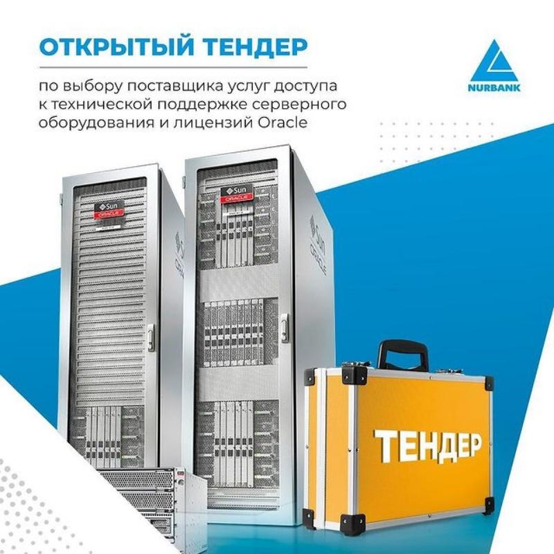Nurbank Aktobe.
