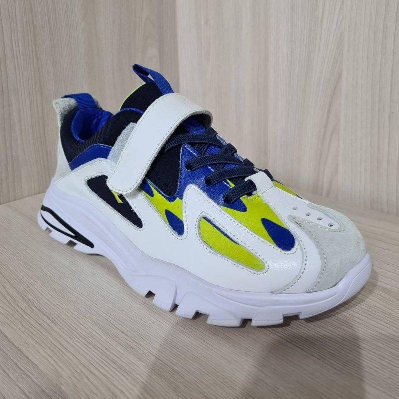 Зебра Актобе магазин детской обуви.