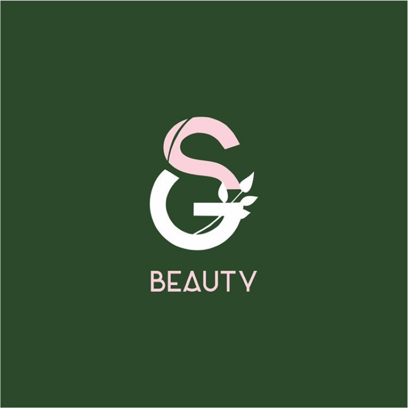 GS beauty,Салон красоты,Нальчик