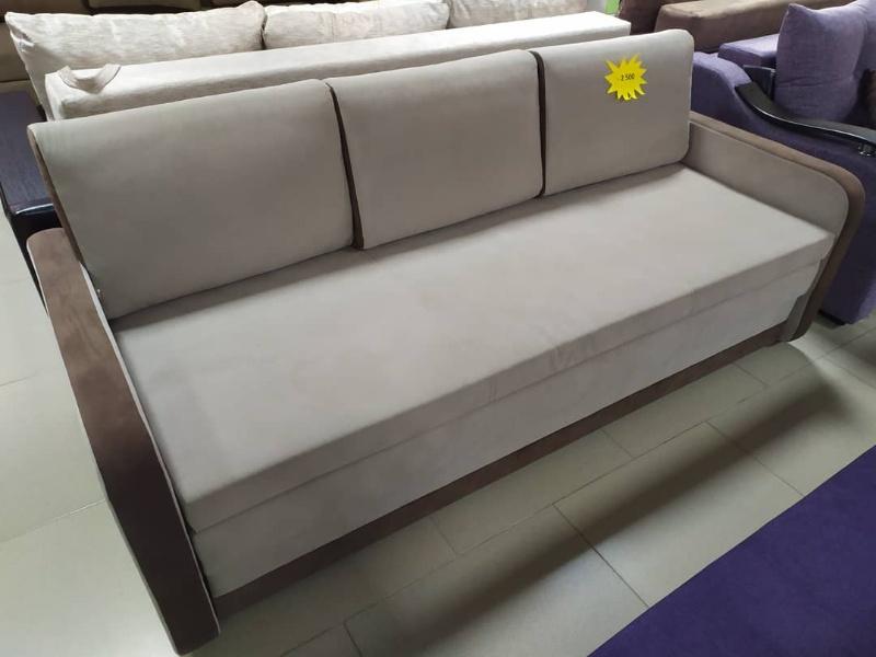 Мебельный Салон-Феникс