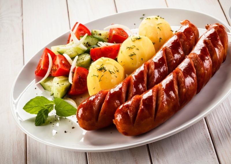 Завтрак съешь сам, обед -поделись с другом , ну и так далее😊Приглашаем на завтраки!