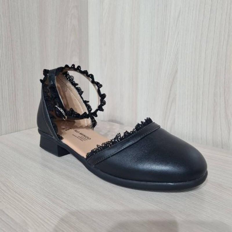 Zebra Aktobe магазин обуви в Актобе