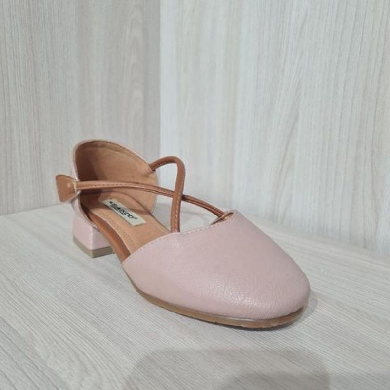 Zebra Aktobe. Зебра Актобе магазин детской обуви в Актобе