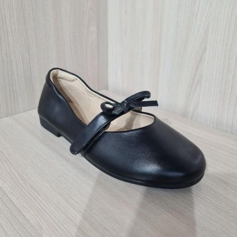 Zebra Aktobe магазин детской обуви в Актобе. кроссовкидля детей кроссовки Актобе детская обувь детская одежда дети Актобе кожаные кроссовки для детей обувь Актобе ктобе натуральная кожа детская обувь Актобе