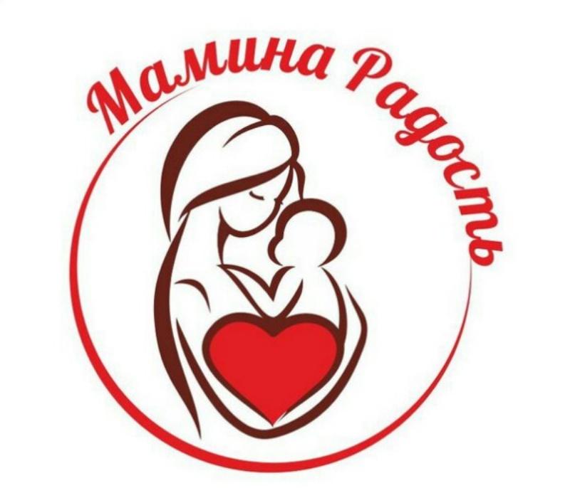 Sweetmama.aktobe,Одежда для беременных и кормящих мамочек, товары для новорождённых,Актобе