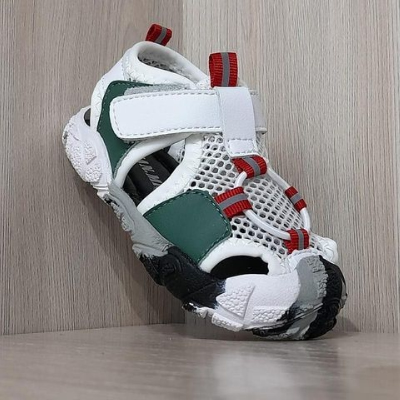 Зебра Актобе магазин детской обуви