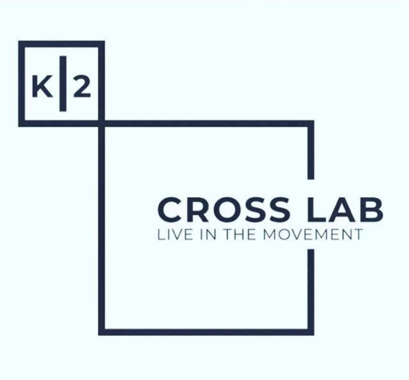 K2 CrossLab,Фитнес клуб,Актобе