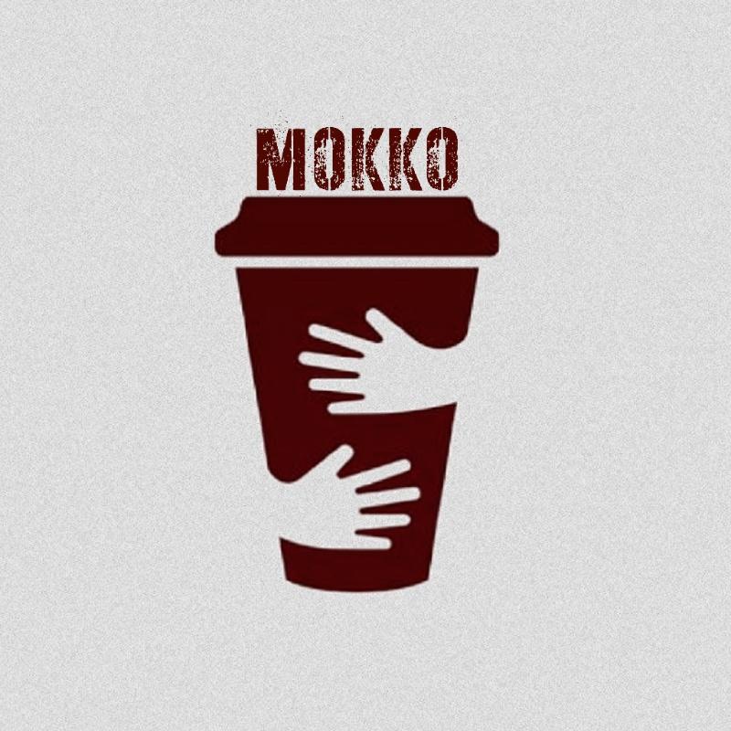Мокко,Кофейня,Нальчик