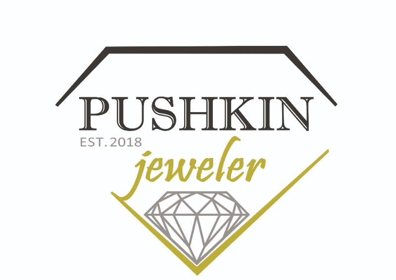 Pushkin Jeweler,Ювелирная мастерская.,Алматы