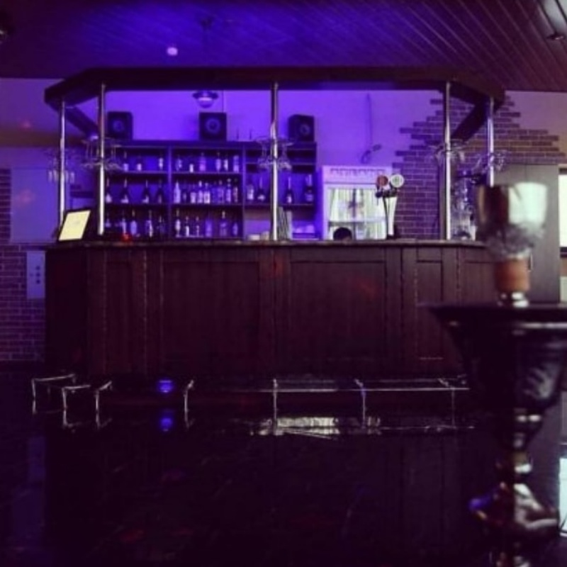 anti_cafe_impero,Кальян бар,Нальчик