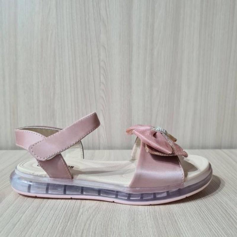 Зебра Актобе магазин детской обуви в Актобе