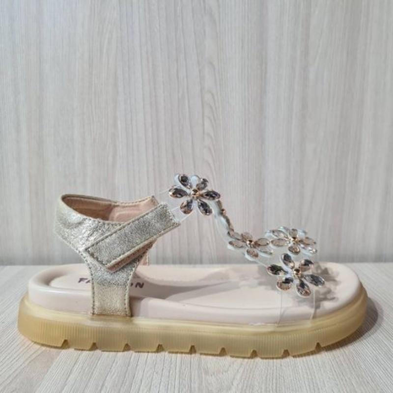 Zebra Aktobe магазин детской обуви в Актобе