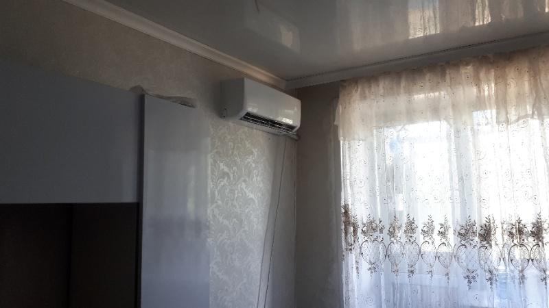 ИП Золенко,Кондиционеры,Алматы