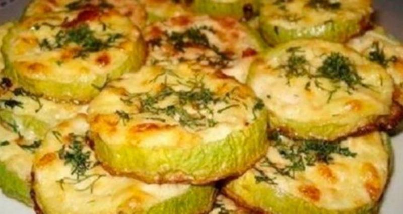 Кабачки , баклажаны , стручковая фасоль и вся палитра сезонных овощей к вашему столу в разных исполнениях!🌶🥔🍆!