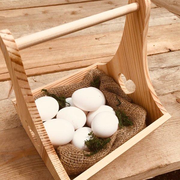 Яйца куриные,Собственное производство,Иркутск