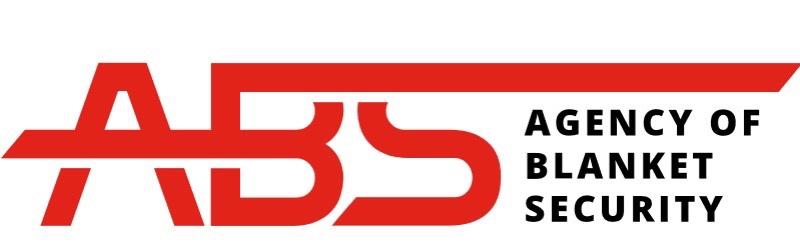 АБС24,Оборудование систем безопасности,Красноярск