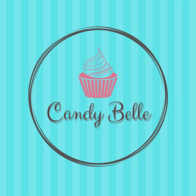 Candy Belle,Кондитерская,Магнитогорск