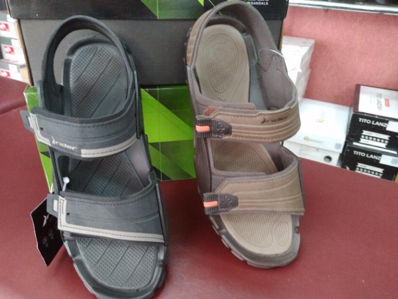 Обувь  на море в отпуск!!!
